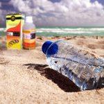 Bahaya Menggunakan Botol Plastik Sekali Pakai Berulang-ulang