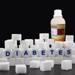 Waspada Mungkin Anda Sudah Mengidap Penyakit Diabetes