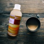 6 Efek Negatif Kafein Bagi Tubuh