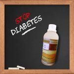 6 Faktor Seseorang Beresiko Diabetes
