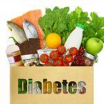 6 Jenis Makanan ini Baik Untuk Penderita Diabetes