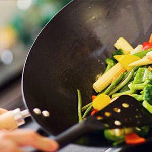 tips memasak kepiting