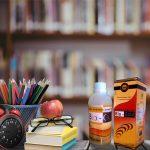 Yuk Jadikan Membaca Buku Sebagai Hobi Sehatmu Mulai Hari Ini