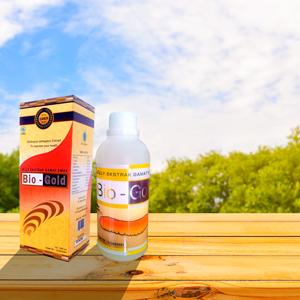 Jelly Gamat Untuk Kulit Cerah dan Sehat