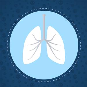 Obat Herbal Untuk Bronkitis