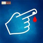 Bahaya Kadar Gula Darah Tinggi