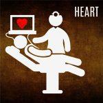 Obat Herbal Jelly Gamat Untuk Jantung Koroner