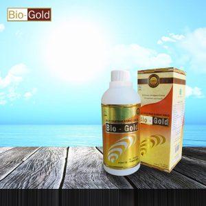 bio gold