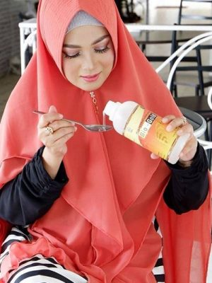 Jelly Gamat Bio Gold 6